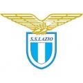 Lazio Sub 19