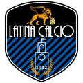 Latina Sub 19