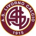 Livorno Sub 19