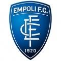 Empoli Sub 19