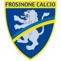 >Frosinone Sub 19