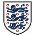 Inglaterra Sub 20