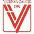 Vicenza Sub 19