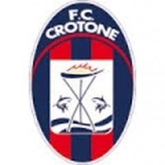 Crotone Sub 19