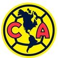 >América Sub 20