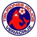 Veracruz Sub 20