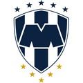 Monterrey Sub 20