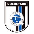 Querétaro Sub 20