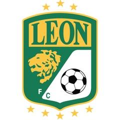 León Sub 20