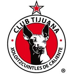 Tijuana Sub 20