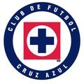 >Cruz Azul Sub 20