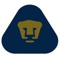 >Pumas UNAM Sub 20