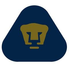 Pumas UNAM Sub 20