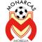 Morelia Sub 20