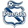 >Puebla Sub 20