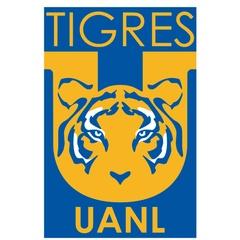 Tigres UANL Sub 20
