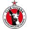 Tijuana Sub 17