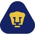 Pumas UNAM Sub 17