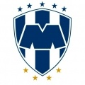 >Monterrey Sub 17