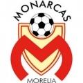 Morelia Sub 17