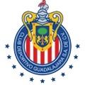 Guadalajara Sub 17