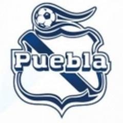 Puebla Sub 17