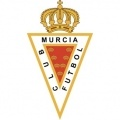 >Real Murcia Imperial