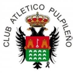 At. Pulpileño