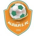 Al Zulfi