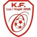 Luzi 2008