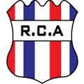 Racing Club Aruba