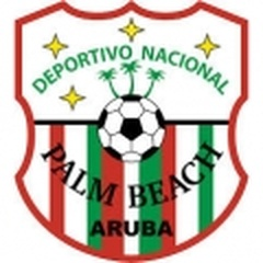 Deportivo Nacional