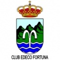 Club Fortuna