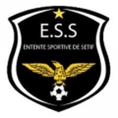 ES Sétif Sub 21