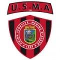 USM Alger Sub 21