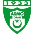 ASM Oran Sub 21