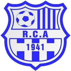 RC Arba Sub 21