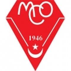 MC Oran Sub 21