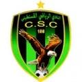 CS Constantine Sub 21