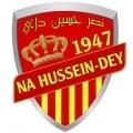Hussein Dey Sub 21