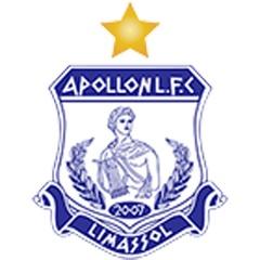 Apollon Sub 21