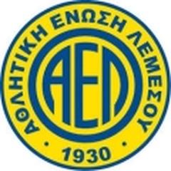 AEL Sub 21