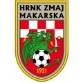 Zmaj Makarska