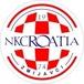 Croacia Zmijavci