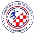 NK Kamen