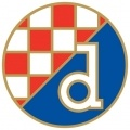 >Dinamo Zagreb II