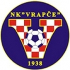 The Latest News From Vrapce Zagreb Squad Results Table