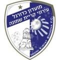 Hapoel Kiryat Shmona Sub 19