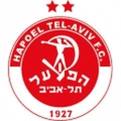 Hapoel Tel Aviv Sub 19