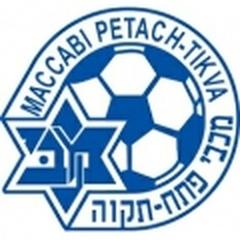 Maccabi Petah Tikva Sub 19